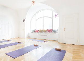 Lenok Yoga