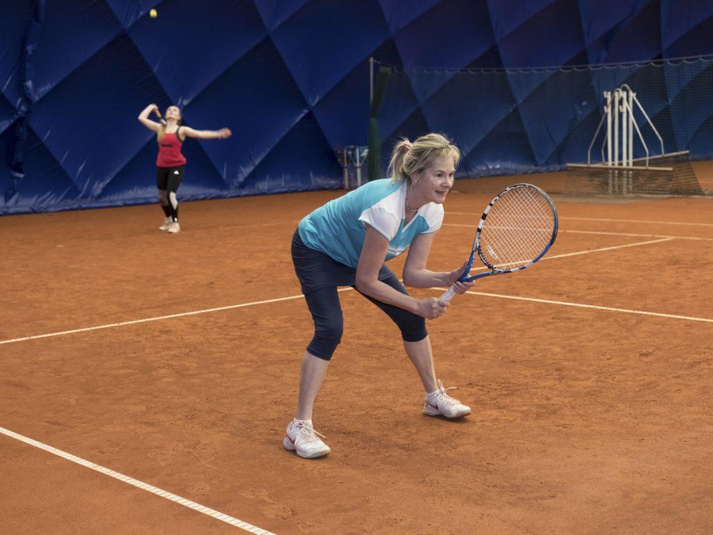 Tennis Planegg Krailling