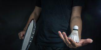 Badminton Doppel oder Einzel - wo liegen hier die Unterschiede?