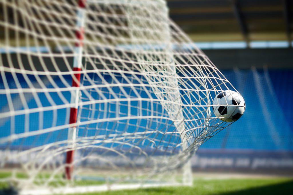 Fußball Taktik: Mit der richtigen Strategie zum Ziel
