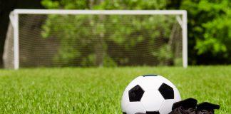 Fußballausrüstung - was brauchst du?