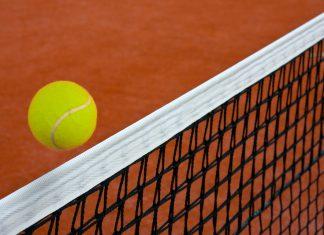Stressfaktor Match - für Tennis mental gewappnet sein