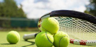 Lohnt sich die Mitgliedschaft in einem Tennisverein?