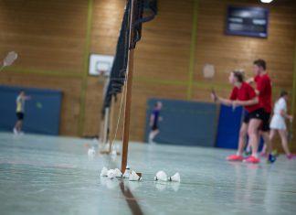 Badmintonverein - ist eine Mitgliedschaft ratsam?