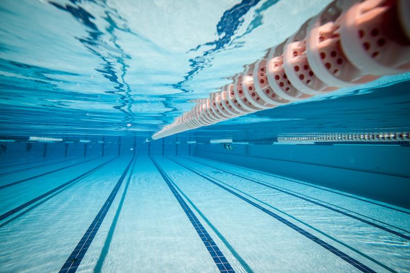 Bahnen | Was bringt Schwimmen