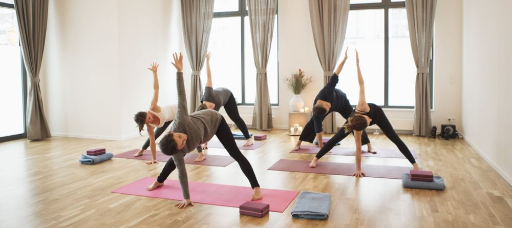 yoga workshops enso yoga berlin