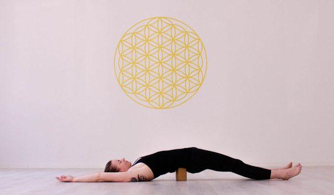 Yoga Workshops Yogaschule Zehlendorf