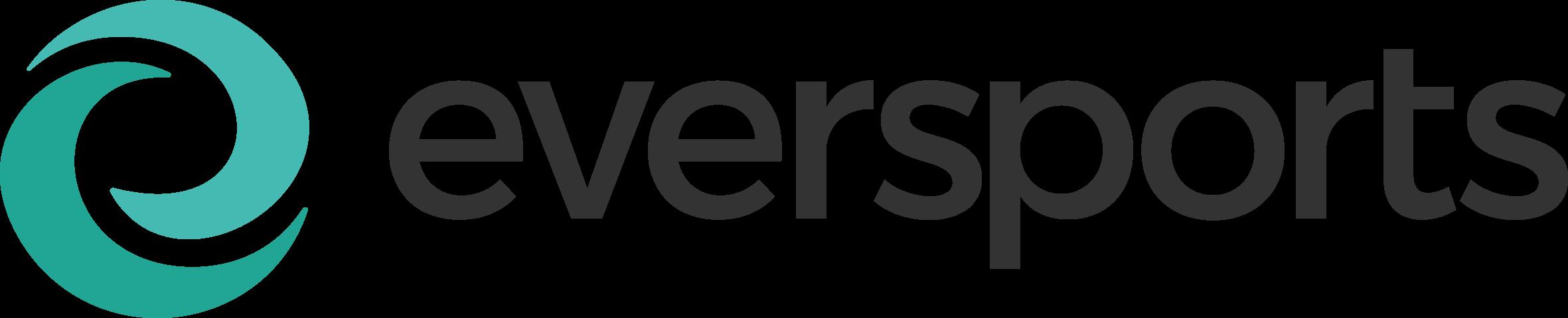 eversports blog